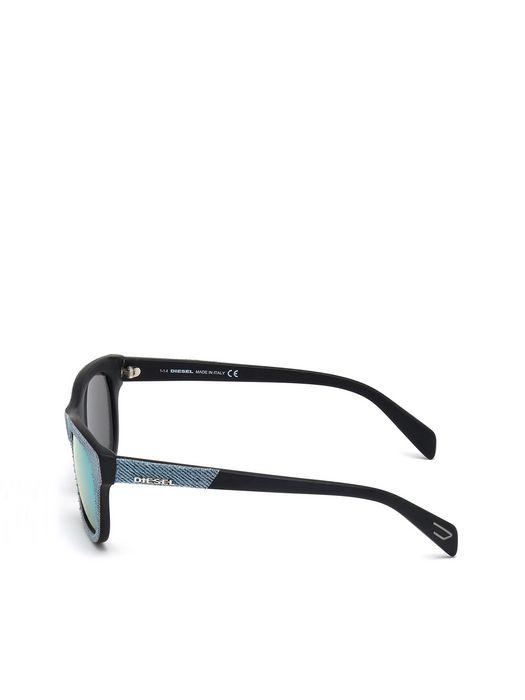 DIESEL DL0111 Eyewear E r