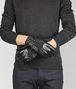 BOTTEGA VENETA GLOVES IN NERO NAPPA  Scarf or other U rp