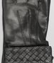 BOTTEGA VENETA GLOVES IN NERO NAPPA Scarf or other U ap