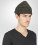 BOTTEGA VENETA Sergeant Wool Hat Scarf or Hat or Glove U rp