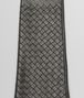 BOTTEGA VENETA MEDIUM GREY INTRECCIATO NAPPA  GLOVES Scarf or other D ap