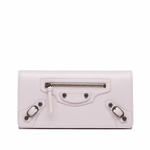 BALENCIAGA Classic Money Wallet D Classic Money f