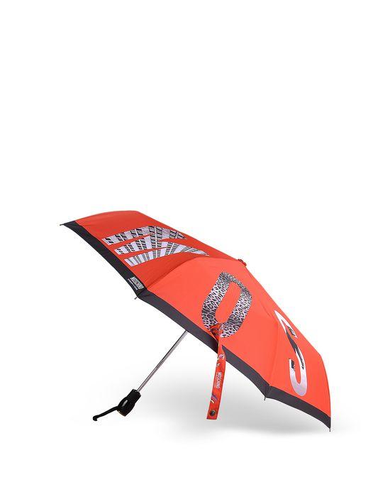 Maxi Umbrella Woman MOSCHINO CHEAP AND CHIC