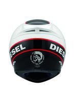 DIESEL 090PA2C0 006 Helmet E d