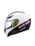 DIESEL 090PA2C0 006 Helmet E f