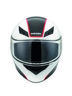 DIESEL 090PA2C0 006 Helmet E r