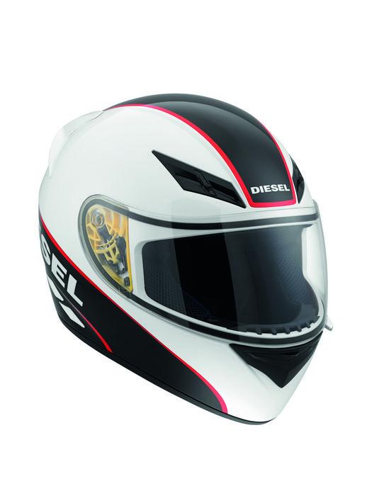 DIESEL 090PA2C0 006 Helmet E a