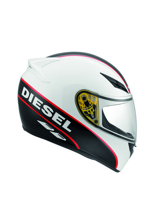 DIESEL 090PA2C0 006 Helmet E e
