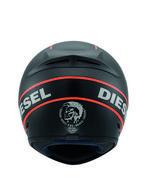 DIESEL 090PA2C0 005 Helmet E d