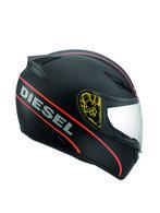 DIESEL 090PA2C0 005 Helmet E e