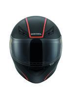DIESEL 090PA2C0 005 Helmet E r
