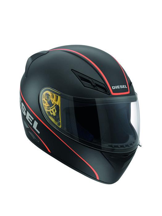 DIESEL 090PA2C0 005 Helmet E a