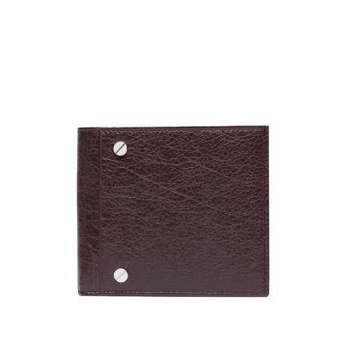 BALENCIAGA Portefeuilles U Balenciaga Square Coin Wallet f