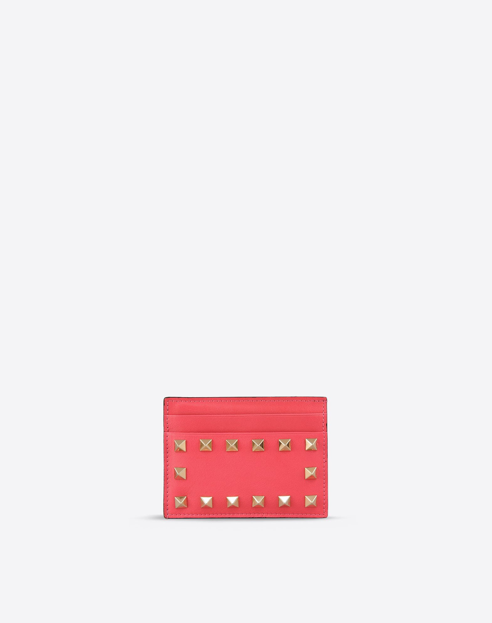 VALENTINO GARAVANI HWP00364-ABOL01 R49 Wallet D f