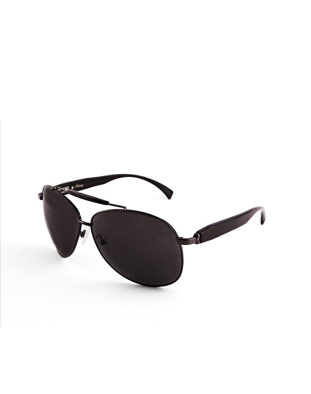 4451eb6ae5 BRIONI SUNGLASSES Sunglasses Man f