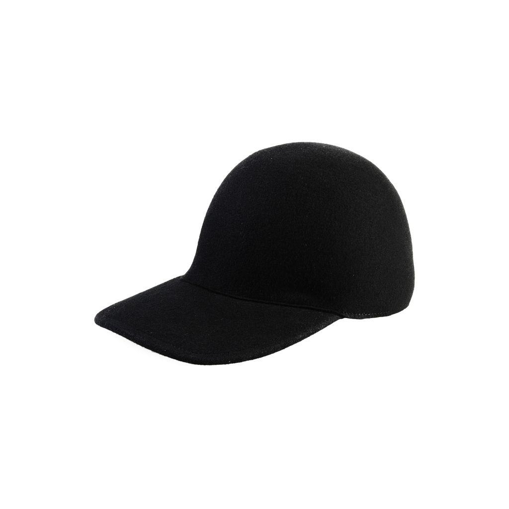 Baseball Cap - STELLA MCCARTNEY