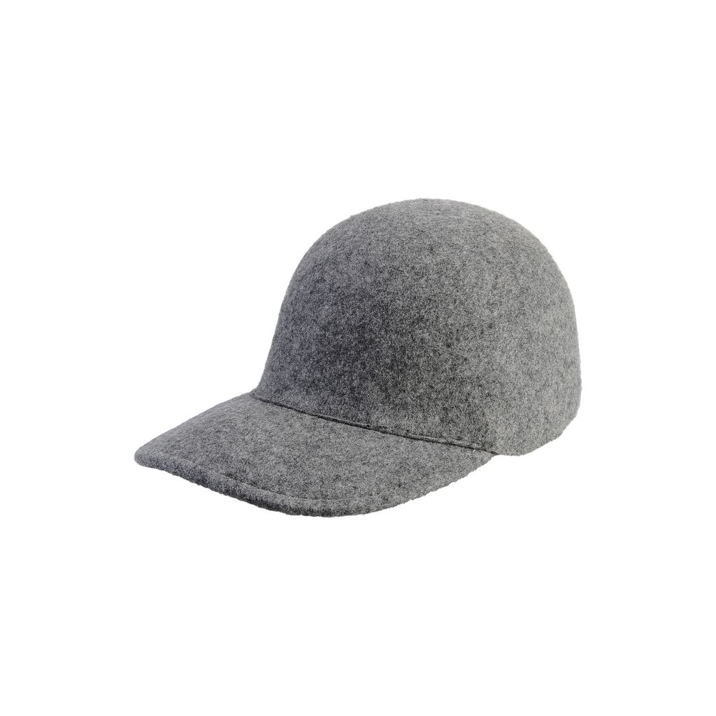 Baseball Cap - STELLA MCCARTNEY