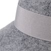 STELLA McCARTNEY Wool Bow Hat Hat D d