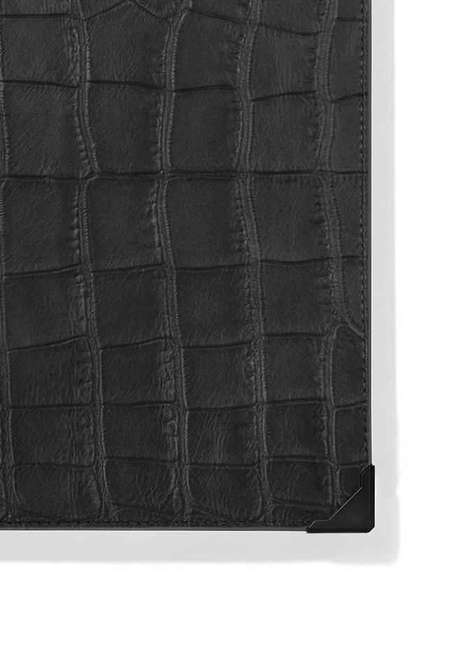 ALEXANDER WANG PRISMA MOUSE PAD OBJECTS Adult 12_n_e