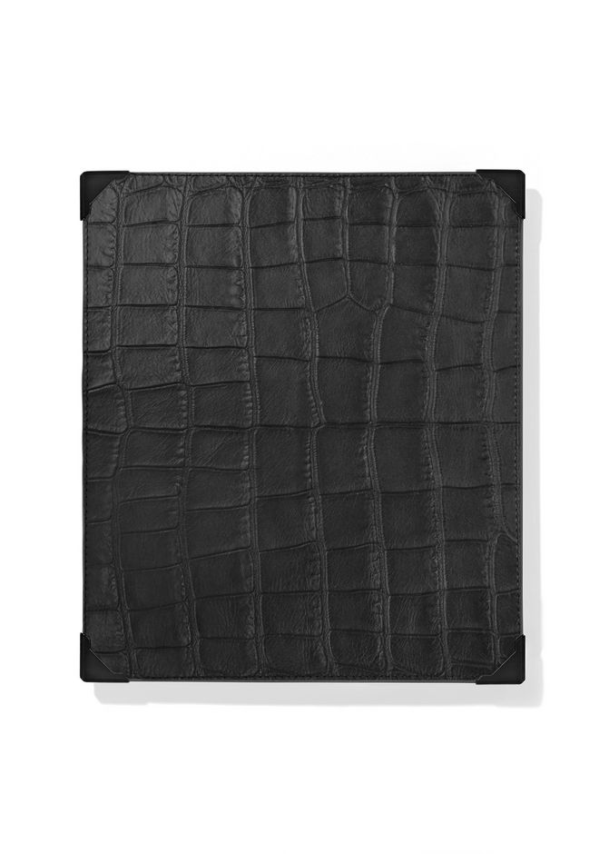 ALEXANDER WANG PRISMA MOUSE PAD OBJECTS Adult 12_n_f