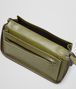 BOTTEGA VENETA New Army Intrecciato VN Document Case Zip Around Wallet E ap