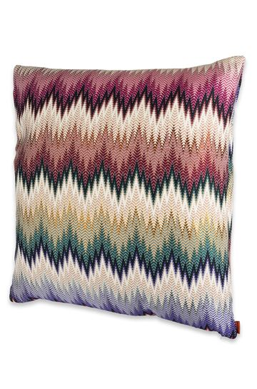 MISSONI HOME 40X40 Cushion E OROSCOPO CUSHION m