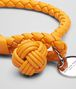 BOTTEGA VENETA SUN INTRECCIATO NAPPA BRACELET Other Leather Accessory E ap