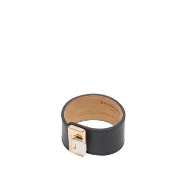 BALENCIAGA Bracelet D Balenciaga Le Dix Bracelet f