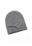 ALEXANDER WANG CASHMERE DONEGAL BEANIE Scarf & Hat Adult 8_n_f