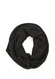 ALEXANDER WANG CASHMERE DONEGAL ENDLESS SCARF Scarf & Hat Adult 8_n_f