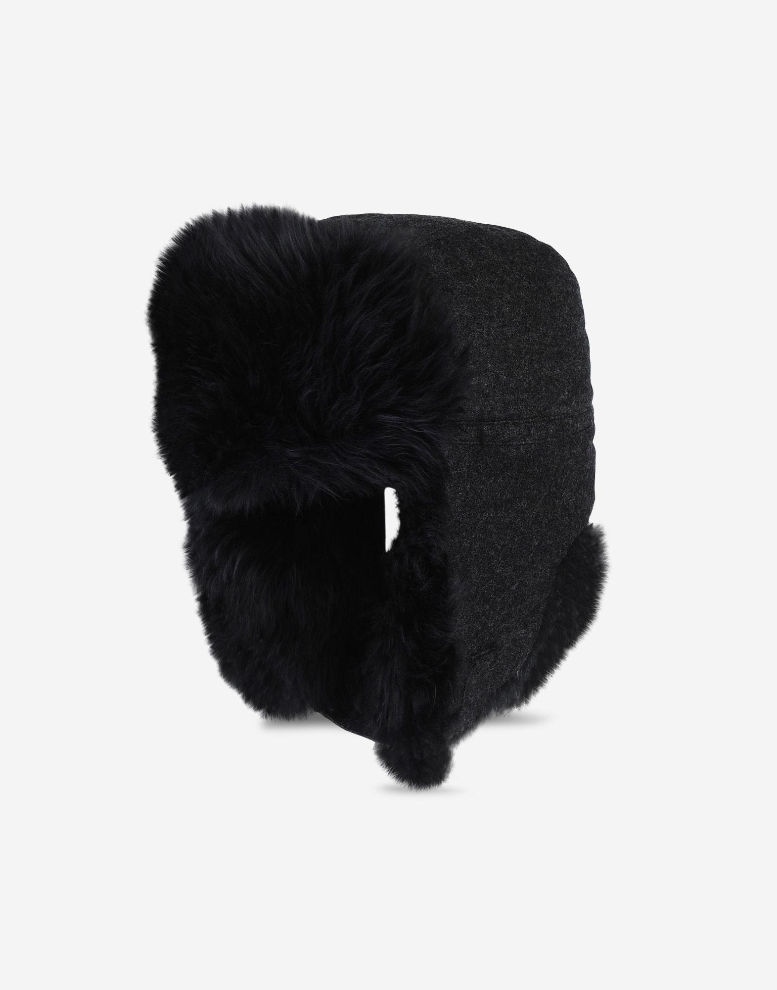 ... Y-3 Y-3 Hunter Hat Cap Man f ... 3c7aaea69f97