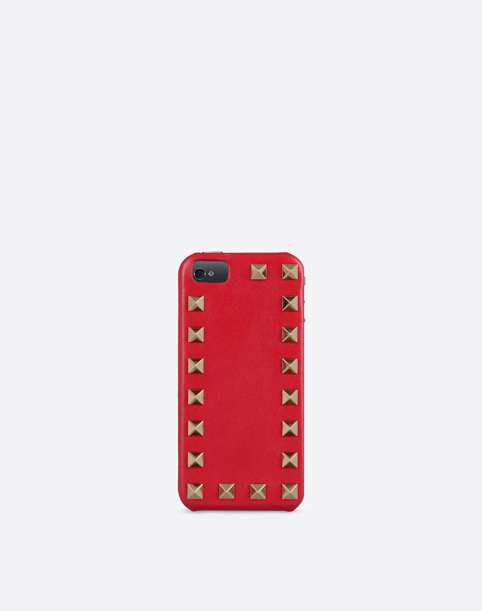 VALENTINO GARAVANI IW2P0369BOL F28 Smart phone case D f