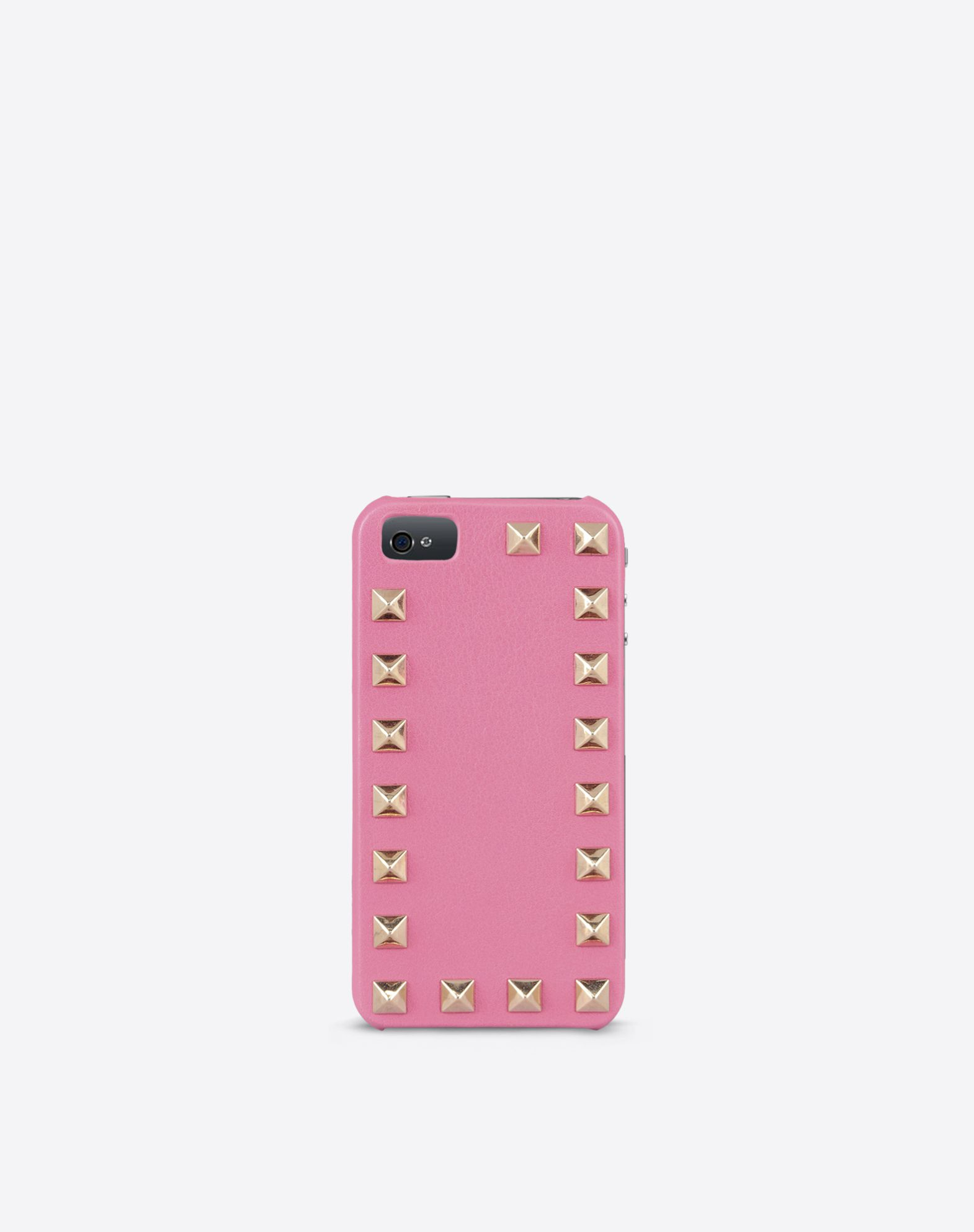 VALENTINO GARAVANI IW2P0369BOL N50 Smart phone case D f