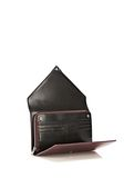 ALEXANDER WANG HEAT SENSITIVE PRISMA ENVELOPE WALLET IN SUPERNOVA Wallets Adult 8_n_e
