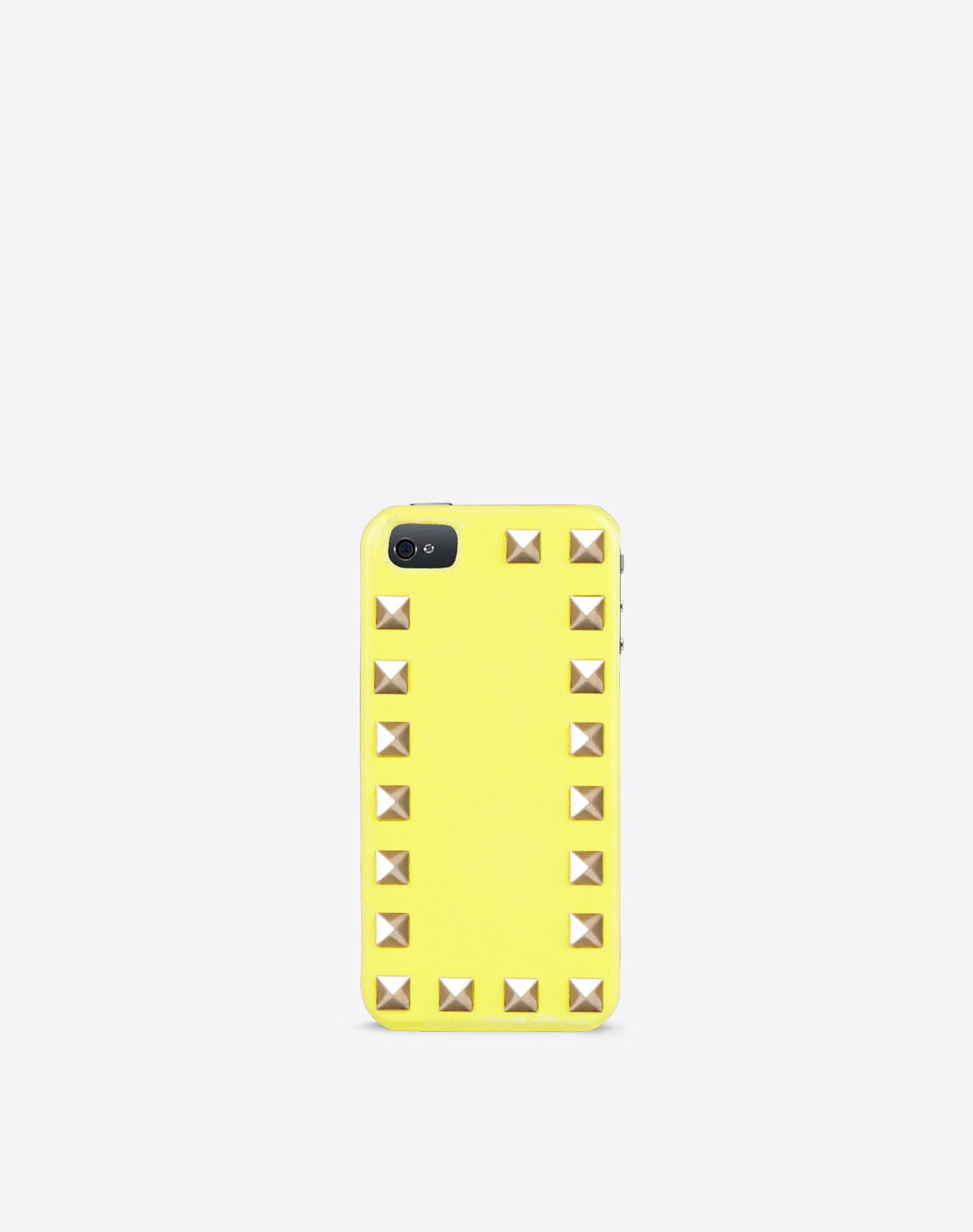 VALENTINO GARAVANI HWP00369-ABOL01 N18 Smart phone case D f