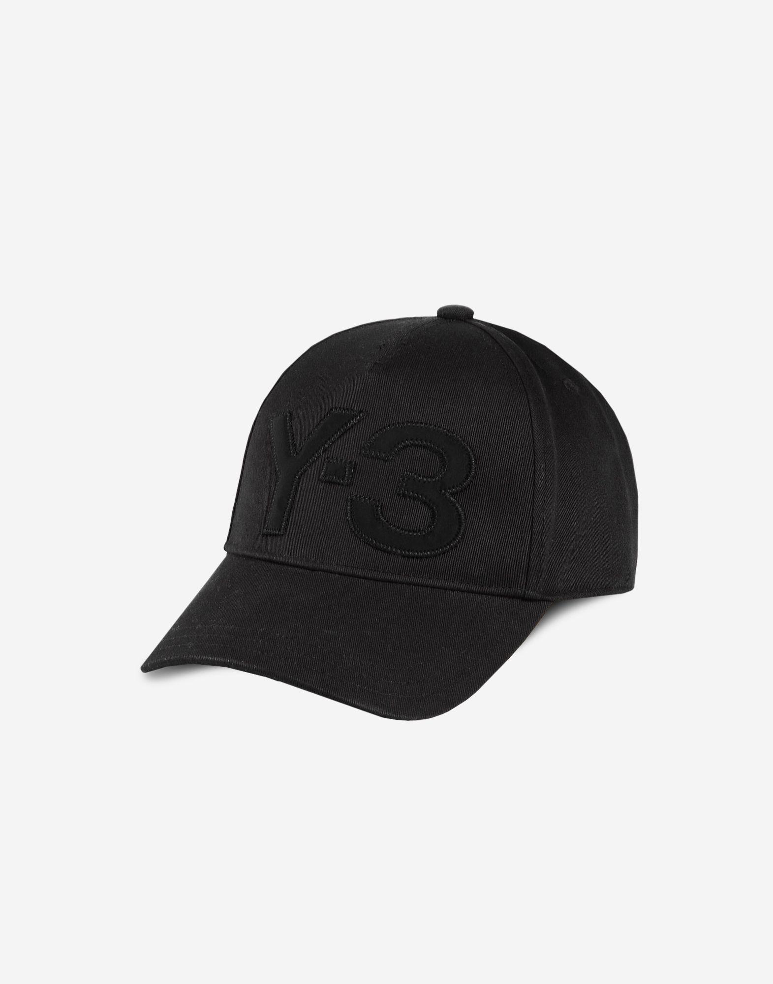 d460521b5b9 ... Y-3 Y-3 Baseball Neoprene Cap Cap E f ...