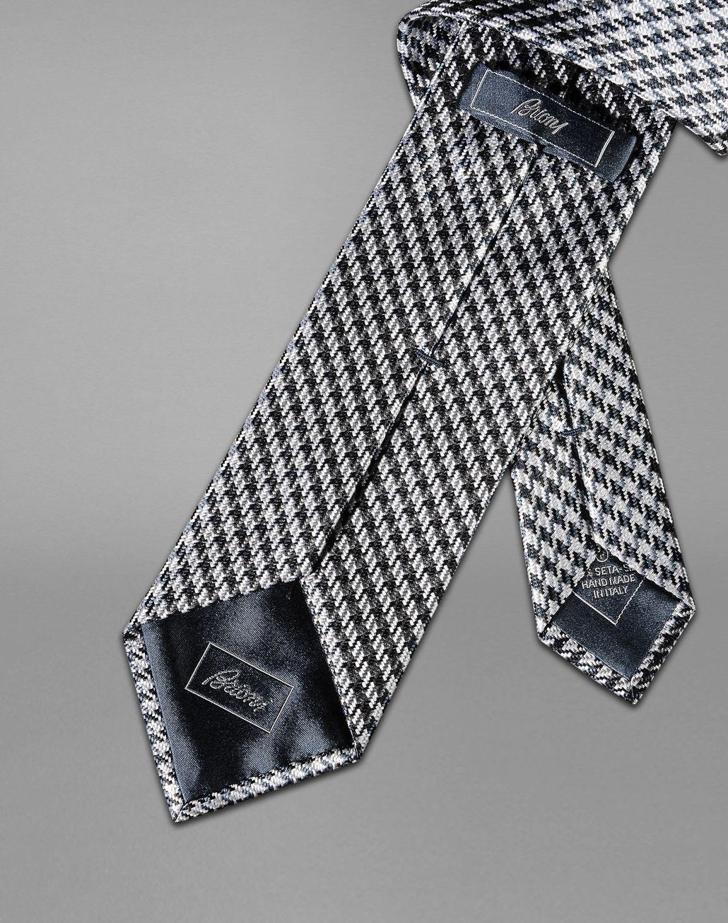 1cb5bcabf0547 Brioni Für Ihn Krawatte & Einstecktuch   Brioni Offizieller Online Store