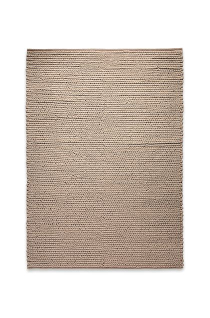 MISSONI HOME PEREIRA RUG  (-) E - Back