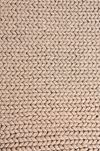 MISSONI HOME PEREIRA RUG  E, Product view without model