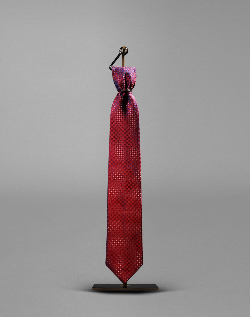 BRIONI shaded tie Tie & Pocket Square Man f