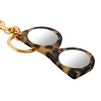 STELLA McCARTNEY Sunglasses Key Ring Other accessories D d