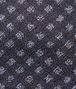 BOTTEGA VENETA MIDNIGHT BLUE BLUE SILK TIE Tie Man ap