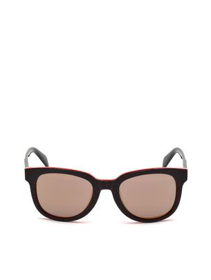 DIESEL DM0137 Eyewear D f