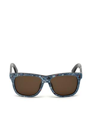 DIESEL DM0140 Eyewear E f