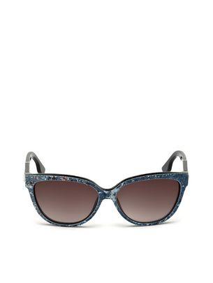 DIESEL DM0139 Eyewear D f