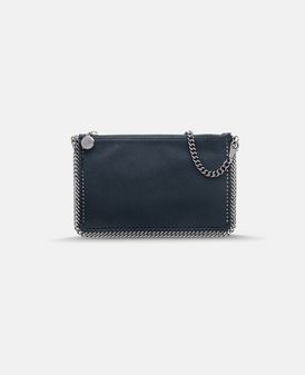STELLA McCARTNEY Clutch Bag D c