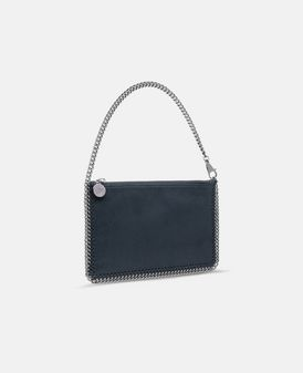 STELLA McCARTNEY Clutch Bag D h