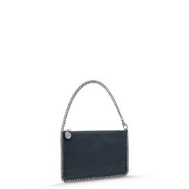 STELLA McCARTNEY Clutch Bag D r
