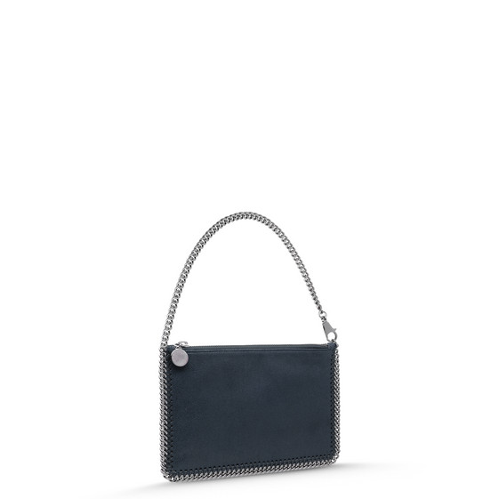 STELLA McCARTNEY Clutch Bag D r