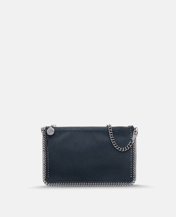 STELLA McCARTNEY Clutch Bag D x